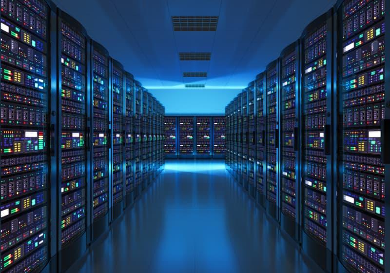 хостинг серверов cod4 mw